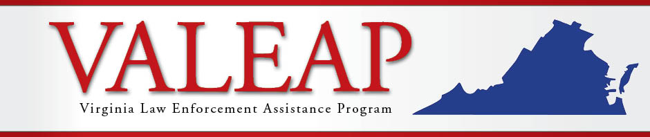 Virginia Law Enforcement Assistance Program